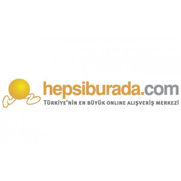 HEPSİBURADA  İLE  E-TİCARET  SÖYLEŞİLERİ