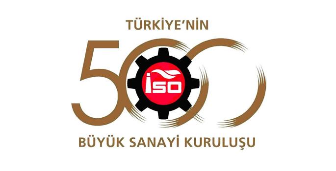 İSTANBUL SANAYİ ODASI'NIN İSO 500 ARAŞTIRMASI BAŞLADI