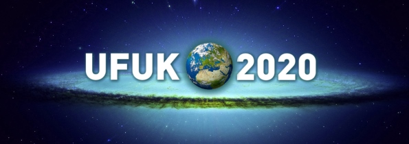 UFUK2020 PROGRAMI