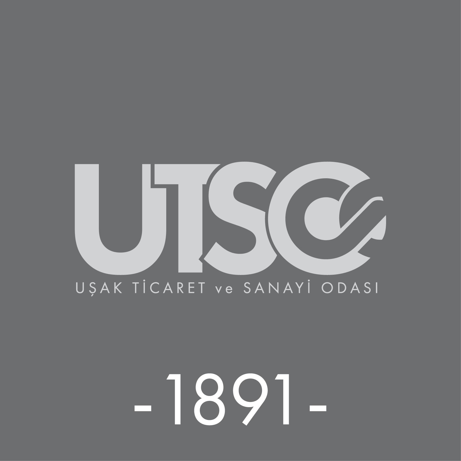 Usak_Tso_Logo_Png