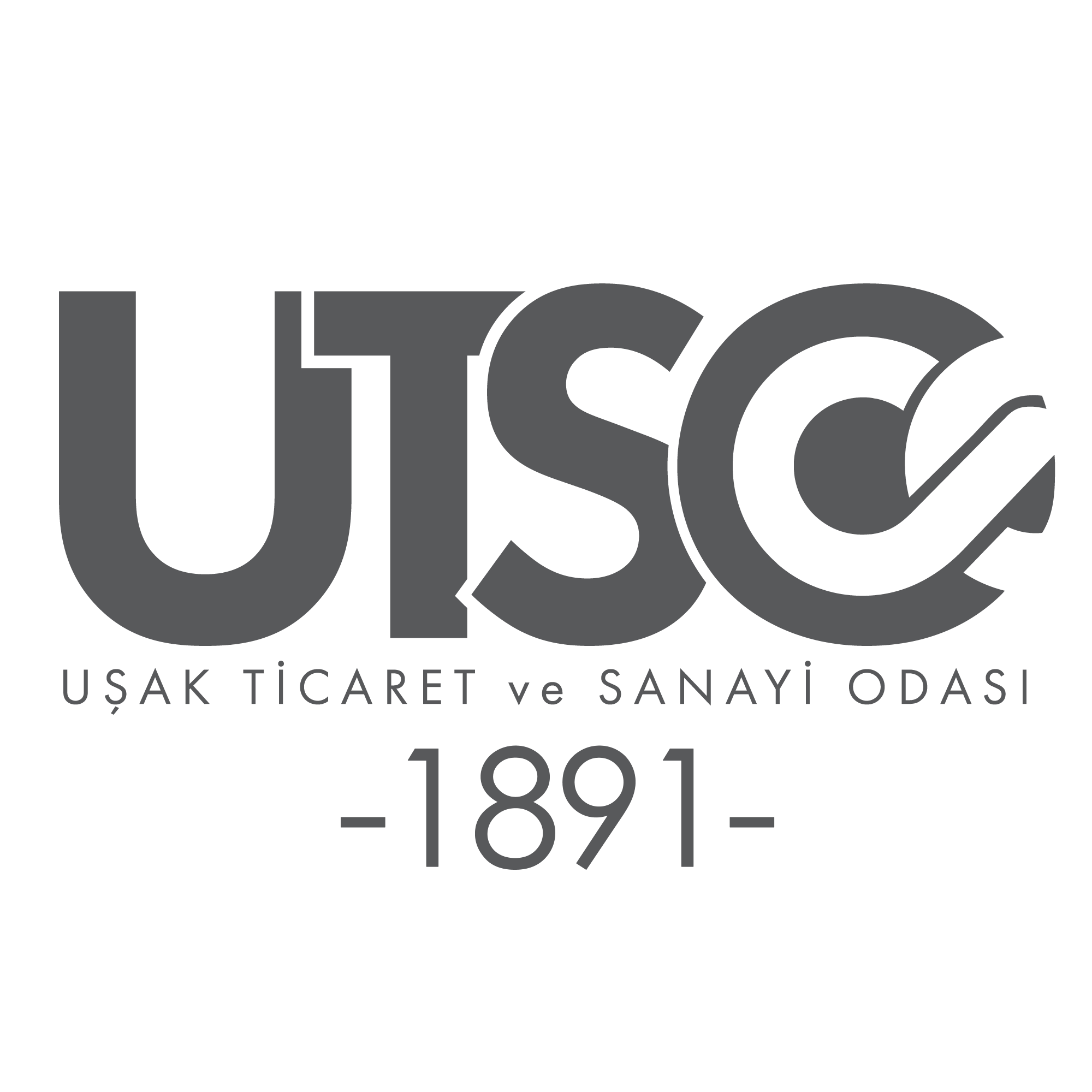 Utso_Logo_Şeffaf